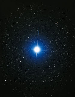 http://cosmos.ucoz.ru/Sirius.jpg